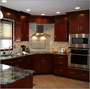 The best and most trusted kitchen and bath remodeling in the detroit mi area.
